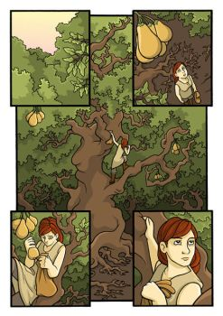 Page 238 by fribergthorelli