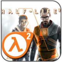 Half life 2 by neokhorn