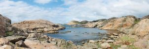Lindesnes by MBKKR