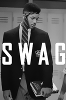 swag. by Noah-Muffin