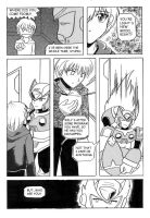TDM Chapter 27 Page 7 by ayabrea