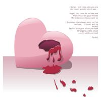 i hurt you coz i love you by balung