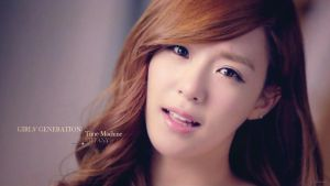 tiffany wallpaper by SNSDartwork