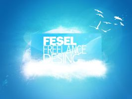 Fesel freelance by fesell
