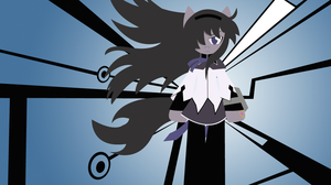Filly Magi Madoka Magica: Filly in Sommio by Sonic-chaos