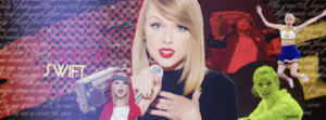 Taylor SwiftCover. by SudeZY