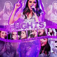 +Lights by MyHearIsUnbroken