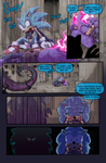 TMOM Issue 11 page 16 by Gigi-D