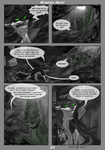 Wasted Away - Page 55 by Urnam-BOT