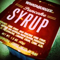 Syrup by Zenfilm