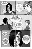 Maq 041 Chapter 13 Page 3 by Maqqy96
