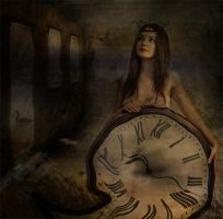 time... by Iuliia