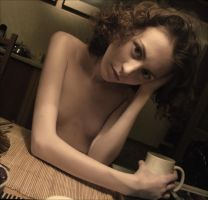 tea together by photoport