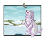 [Tokotas] - YTH for EmmaEatsRainbows - Completed by kh180