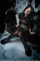 gear clothing 2 by BlackNorns