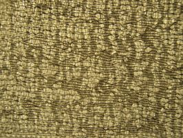 AK Texture Gold FAbric by KOOLKUL