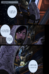 ME: Aftermath - Page 45 by Nightfable