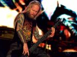 derek boyer suffocation by Aversion-odd