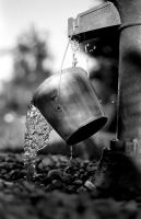 .pour. by witchlady750
