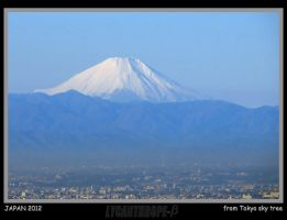 Tokyo Skytree201211253 by lycanthrope-bata