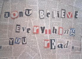 The media by fingers-for-guns