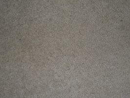 Carpet Texture 1 by Orangen-Stock