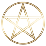 Pentacle6 by Just-A-Little-Knotty