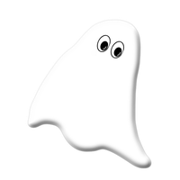 Fantasma png by RocyEditions