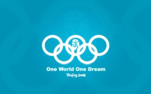 One World One Dream by bezem049