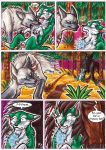 Chakra -B.O.T. Page 64 by ARVEN92
