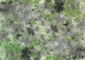 Fractal Brushes PM by PaulineMoss