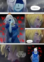 Adventure Time Manga Chapter 2 Pg 14 by ziqman