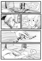 Tale as Old as Dirt pg 17 by sunami56