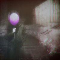 Anoxia by a63