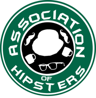 Association of Hipsderps by bloxseb59