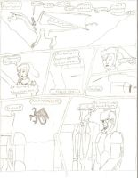 T.I.T. - Blizzards and Dragons Page 3 by BlackMagicProduction