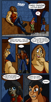 Hello Donna 2 - Bountifully Fair Pg.50 by TheCiemgeCorner