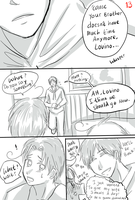 Hetalia--Our Last Moment 2--Page 13 by aphin123