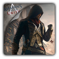 Assassin's Creed: Unity by Masonium