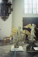 Angel of Music by Inai-Nerse