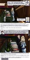Silent Hill: Promise :394-395: by Greer-The-Raven