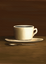 CupoCoffee2.png