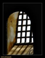 Inside Looking Out by Arawn-Photography