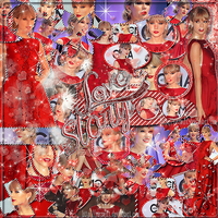 Love Story Taylor by RosSwift