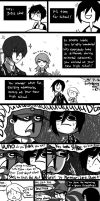 If Hiimdaisy Drew P3 Comic pt3 by dodomir23