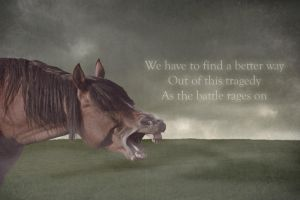 this war is ours by lesliemarie-manips