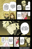 Naruto 670 - The Useless Dropout by Desorienter