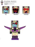 Animated Blitzwing Paper Prezzy 2 by Tim1995