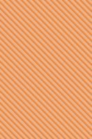Orange Candy Stripes - CBB by Kyramy