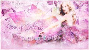 +Portada Taylor Swift by DreamBilieveImagine